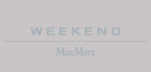 Weekend by Max Mara